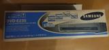 DVD Samsung - foto