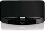 Altavoz Philips AD 295/12 iphone ipod - foto