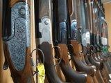 Escopetas y rifles - foto