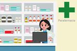 Compro farmacia sevilla y provincia - foto