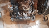 motor Suzuki vitara 1900 turbo diésel - foto
