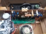 Taller de reparaciones electronicas - foto