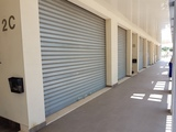 OPORTUNIDAD LOCAL COMERCIAL 631M2 - foto