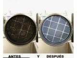 DSCars filtros partículas  o DPF - foto