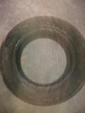 rueda 185/60/r14  82H - foto