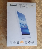 TABLA ENGEL TAB 9 HD
