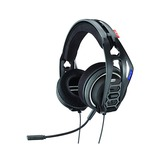 Auricular ps4 plantronic rig 400hs ref. - foto