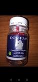 pastillas impotencia naturales vitaminas - foto