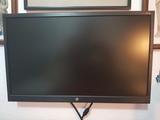 Monitor HP 22v - foto