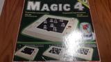 Juego de mesa Magic 4 - foto