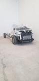 F1CE0481D motor Fiat Ducato NUEVO - foto
