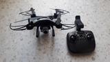 Drone camara wifi - foto