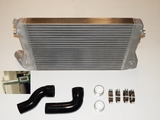Kit intercooler vag 2.0 tfsi/2.0tdi - foto