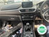 NAVEGADOR Mazda 6 berlina gj 102012 - foto