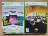 Accesorios Xbox - foto