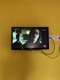 TV 22' Samsung - foto