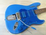Guitarra Italia Modulo coleccionistas - foto
