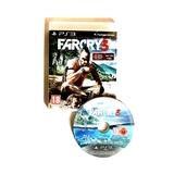 Far Cry 3, (PS3) Videojuego. - foto