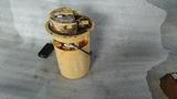 Bomba deposito Xsara 2.0 HDI - foto