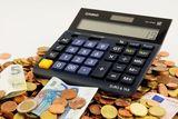 Problemas hacienda fiscal impuestos aeat - foto