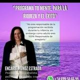 Encarni Muñoz Estrada - foto