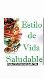 ESPERTO EN NUTRICIÓN Y ENTRENAMIENTOS - foto