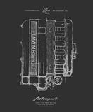 motor bmw 3.0 d 218 cv m57D30 - foto