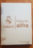 Coleccion productod oficial Real Madri - foto