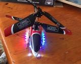 Elicoptero - foto