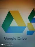 Cuenta ilimitada Google drive - foto