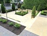 Jardinero Mantenimiento - foto