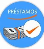 PRESTAMOS DE CAPITAL PRIVADO CON TU CASA - foto