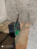caja de calentadores xantia - foto
