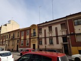 CRUCERO - PINILLA - foto