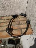cable embrague xantia x1 - foto