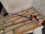 cable capo delantero xantia - foto