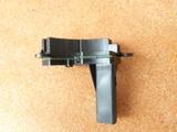 sensor angulo de giro MB W211 - foto