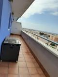 MOLINOS. REF. 7201 - foto