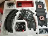 3 Scalextric Carrera - foto