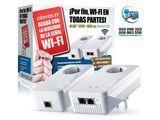 ReparaciÓn y mejora de linea adsl y wifi - foto
