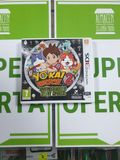 Yo-kai watch 2 3ds!! garantia!! - foto