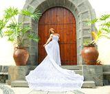 Fotografia de novia boda matrimonio - foto