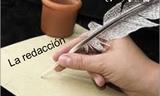 ME OFREZCO PARA REDACCIÓN ONLINE - foto