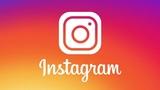 Venta de cuentas de instagram - foto