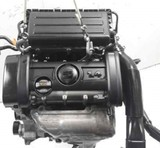 Motor Seat Ibiza 1.4 BXW - foto