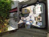 Electricista econÓmico talavera - foto