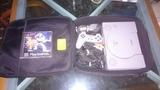 PlayStation 1 ( ENVÍO INCLUIDO) - foto