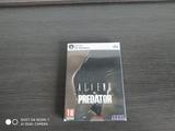 Alien vs Predator - foto