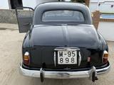 FIAT SEAT - 1400A - foto