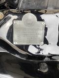SEAT FIAT - 1400 - foto